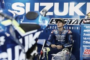"""Maverick Viñales: """"Me he encontrado con Rossi y ha funcionado"""""""