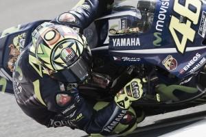 """Michelin: """"Nuestro objetivo es satisfacer a los pilotos"""""""