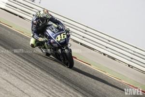 Gp Italia: pole record per Rossi! Le parole dei top 3 post Qualifica