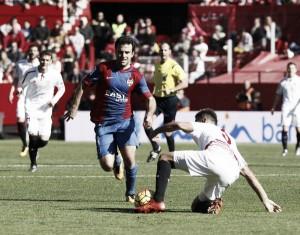 Atención a: Giuseppe Rossi, la nueva estrella del Levante