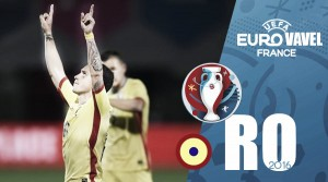 Análisis táctico de Rumanía: defensa fuerte para ganar