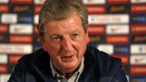 "Roy Hodgson: ""No conseguimos aprovechar los momentos de debilidad de España"""