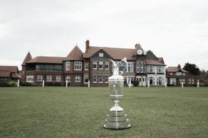 British Open : Rory McIlroy face à l'armada italienne