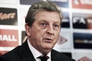 Harry Kane, novedad en la convocatoria de Hodgson