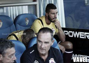 """Medunjanin: """"Mateu Lahoz me dijo que en Córdoba se había equivocado"""""""