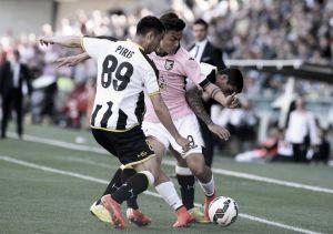 Udinese, che batosta
