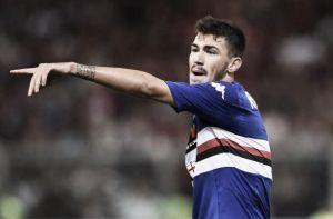 Milan, prende forma la squadra di Mihajlovic: idea Romagnoli per la difesa