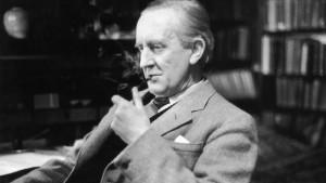 J. R. R. Tolkien, de nuevo en la gran pantalla