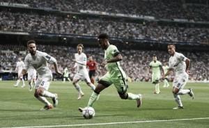 Sané's arrival 'bad news' for Sterling, says Dietmar Hamann