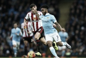 Sunderland - Manchester City preview: Blues aiming to seal an important away victory