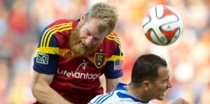 FC Dallas Squeak By Real Salt Lake