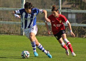 Primera División Femenina: remontadas en el último suspiro