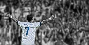Top 10 migliori goleador europei del 2013