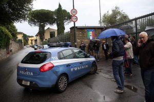 Calcioscommesse: quattro arresti, indagati Gattuso e Brocchi