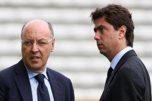 Conto salato per la Juve: l'eliminazione potrebbe costare più di 25 milioni