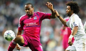 Hannover 96 secure Briand deal