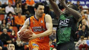 FIATC Joventut - Valencia Basket: despedirse de la liga regular con buenas sensaciones