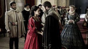 'La española inglesa' ya tiene fecha de estreno