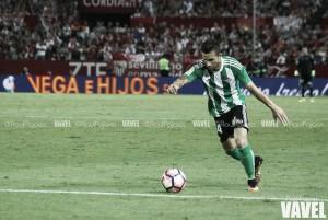 Análisis del rival del Sevilla: Real Betis, enemigo a la vista