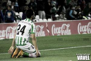 Real Betis - RCD Mallorca: sin más crédito