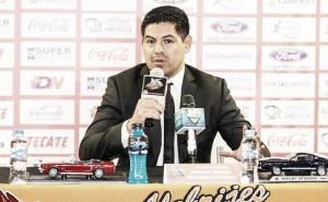 """Irving Rubirosa: """"Eliminamos a un equipo favorito para ganar la competencia"""""""