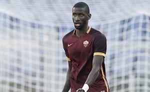 """Roma, Rudiger: """"Il derby va vinto e basta, se non mi vendono resto qui"""""""