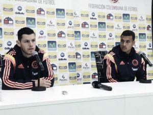 ''Jugar contra Eslovenia va a ser un partido difícil'': Pedro Franco