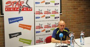 El Santiago Futsal busca los tres primeros puntos de Liga