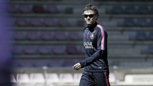 Barcelona vs. Deportivo de la Coruña: Champions looking to end season on high note