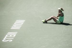 Elena Vesnina se consagra campeona en el duelo de rusas