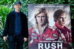 Lauda contro Hunt, il robot contro il ribelle: questo è Rush