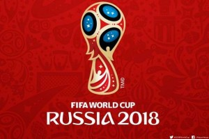 Verso Russia 2018 - Sudamerica: ultimo atto prima del giro di boa