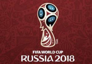 Russia 2018, oggi i sorteggi qualificazione: Italia in seconda fascia, possibile girone di ferro