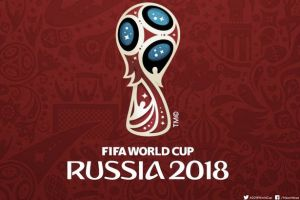 Russia planning to use prisoners in factories for 2018 World Cup