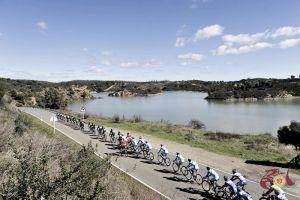 Previa | Vuelta a Andalucía 2015: 1ª etapa, doble sector inicial