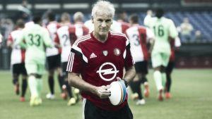 El Feyenoord quiere acabar con la sequía  en el Ámsterdam ArenA