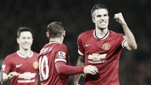 Saturday Premier League: risalgono la china Arsenal, Manchester United e Liverpool. Il Chelsea si ferma