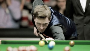 Wobbly Walden defeats Williams