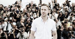 Llega el tráiler de 'Lost River', el primer film de Ryan Gosling