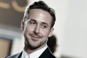 Una oportunidad para Ryan Gosling