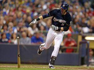 MLB Ailments: Braun, Burnett and Revere Set for Surgery