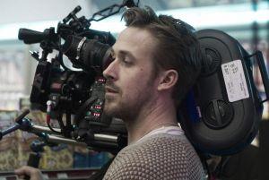 Publicado el tráiler de 'Lost River', de Ryan Gosling