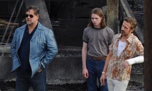 Tráiler de 'The Nice Guys', con Russell Crowe y Ryan Gosling