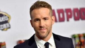 Ryan Reynolds rompe su silencio tras el abandono de Tim Miller