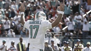 Breakout or Bust 2016: Miami Dolphins