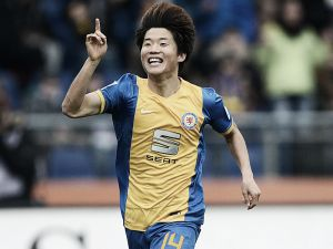 Eintracht Braunschweig 1-1 Union Berlin: Honors Even as Both Sides Miss Opportunities to Score