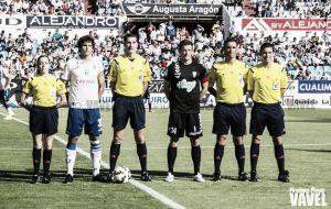 Albacete Balompié - Real Zaragoza: buscando ratificar su mejoría