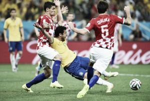 Croatie - Cameroun : la victoire sinon rien