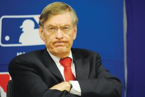 Bud Selig's Best And Worst Moves As MLB Commissioner