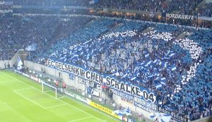 Schalke vs Augsburg Preview: Di Matteo looks to maintain top home form
